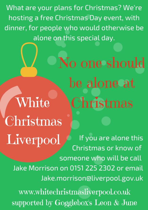 whitechristmas (1)