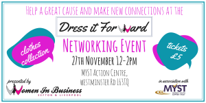 Networking Event header (1)
